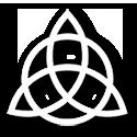 Music – Era Mikkola Logo